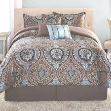 Bedding Sets Kohls Bedroom Furniture Interior Kohls King Size Comforter Sets