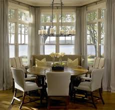 bay window kitchen ideas kitchen kitchen bay window with regard to breathtaking the