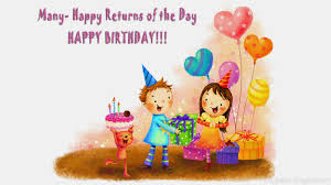 Quotes For Sister Love by Loving Birthday Quotes For Brother Caoqznkgm In Love Quotes