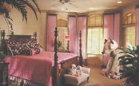 little girls room ideas teenage bedroom furniture decorating ideas for girl bedroom