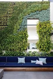 Walled Garden For Sale by 114 Best Living Wall Garden Ideas Images On Pinterest Vertical