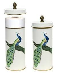 peacock bathroom ideas 173 best peacock soap dishes images on soap dishes