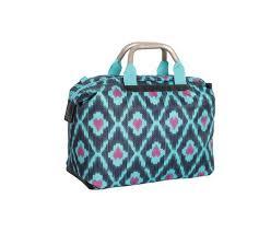 lightest cabin bag buy it world s lightest small cabin holdall aztec at argos co uk