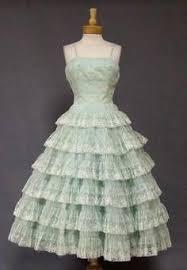 80s Prom Dress 1960 Prom Dresses Naf Dresses