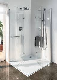 barrierefrei badezimmer ecosan sanitär heizung barrierefreie bäder