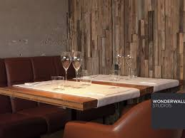 Textured Paneling Decor Ideas 20 Recycled Paneling Wall Paneling Recycled Lumber