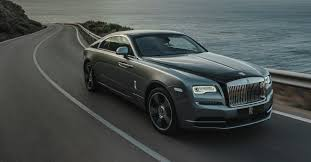 roll royce rolsroy rolls royce dealership charleston sc used cars rolls royce motor