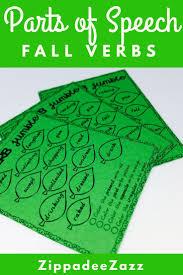 best 25 fall verb ideas on pinterest processing synonym
