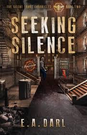 Seeking The Book Dystopian Susan Faw