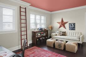 pitturare soffitto tavoli da bar da esterno