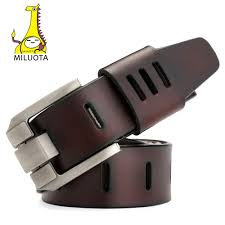 compare prices on designers men belts online shopping buy low