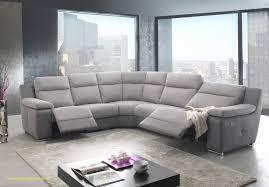 magasin de canapé d angle magasin de canapé d angle beau canapé d angle relax en tissu