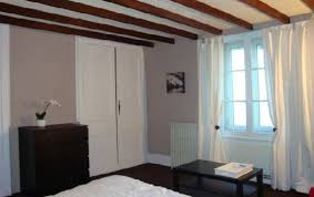 chambre hote le havre chambre d hôtes au havre en seine maritime en haute normandie avec