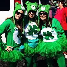 Halloween Costumes Care Bears 113 Irish Ideas Images Halloween Costumes
