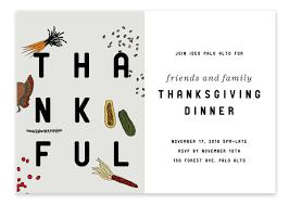 friends late thanksgiving rachel harrell