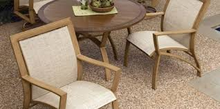 table small patio furniture sets small outdoor tables awesome