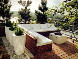 Rooftop Patio Design Rooftop Decoration Ideas Interiors Design