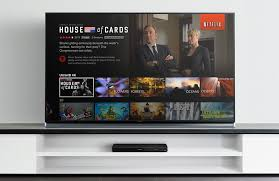 how and where you can stream 4k uhd movies and tv digital trends
