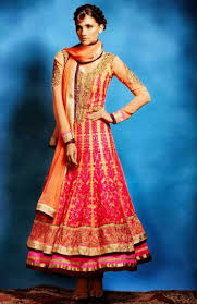 resham embroidery in jaal work makes indian clothing charming 8 best wedding collection images on pinterest indian dresses