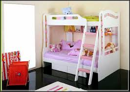 Cheap Toddler Bedroom Sets Beautiful And Cheerful Children Bedroom Sets For Girls Home