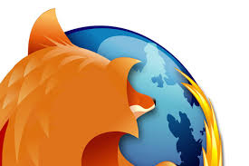 google ousts yandex to become default search option for firefox 14