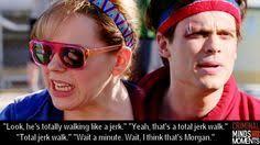 Criminal Minds Kink Meme - spencer reid meme gif season 10 criminal minds spencer reid