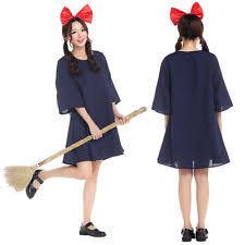 Halloween Japanese Costumes Anime Costume Ebay