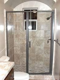 Euro Shower Doors by What We Do U2014 California Shower Door