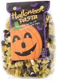 spirit halloween baton rouge halloween pasta