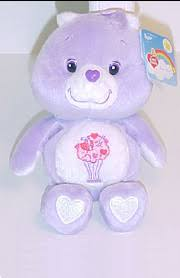 care bears atc share bear milk shake tummy swap bot
