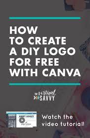diy top logo design diy home decor color trends luxury to logo