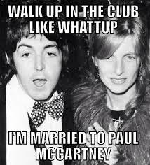 Beatles Memes - beatles memes beatles memes twitter