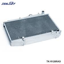 online buy wholesale radiator for toyota from china radiator for
