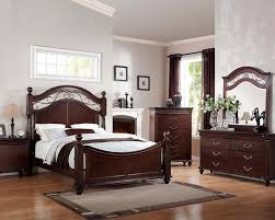 Bedroom Furniture Set Acme Furniture Bedroom Sets Home