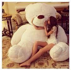 big teddy home accessory teddy big teddy plush teddy
