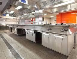 ventilation cuisine professionnelle cuisine professionnelle cuisine professionnelle ventilation cuisine