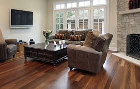 Laminate Floor Ratings Reviews Resident Ratings And Reviews Knollwood Apartments