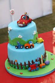 cakes for boys elmo birthday boy search party idea space