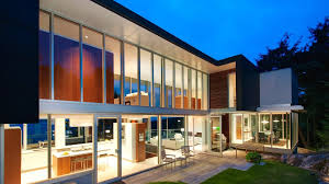 modern contemporary stunning elegant modern contemporary luxury home spectacular