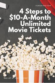 Six Flags Mall Tinseltown Showtimes Best 25 Discount Movie Tickets Ideas On Pinterest Butterfly