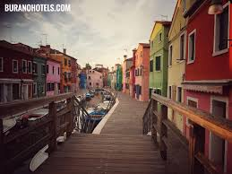 burano hotels or murano hotels accommodation in venice italy