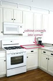 storage solutions for corner kitchen cabinets u2013 mechanicalresearch