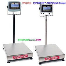 Ohaus Bench Scale Ohaus Bench Scale Top Ranked Authorized Ohaus Scale Dealer