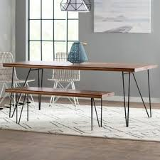 Wrought Iron Kitchen Table Wrought Iron Kitchen U0026 Dining Tables You U0027ll Love Wayfair