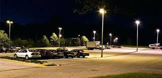 parking lot lighting manufacturers parking lot lighting led kitchenlighting co