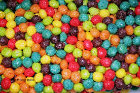 Trix Cereal Meme - 16 breakfast cereals that should be obliterated