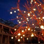 Red And White Christmas Lights Brite Nites Southern Florida Professional Christmas Lights