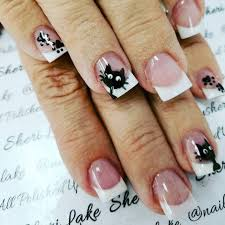 all polished up nail salon home facebook