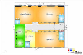 day care centre floor plans floor plan of child care centre awesome small daycare layout