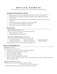 Facility Security Officer Resume Operation Analyst Resume Fingerprint Hardware Resume Expert